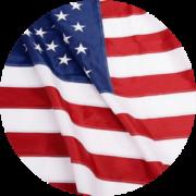 USA-500x500-1-300x300