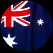 australia-1-300x300