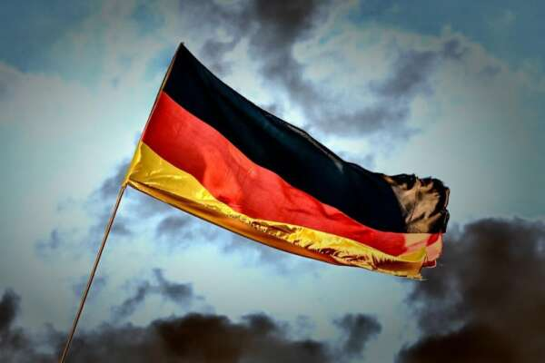 german_culture_traditions_people_customs_and_facts
